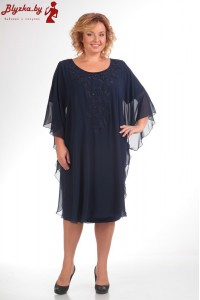 Платье женское 341