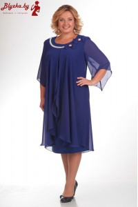 Платье женское 342