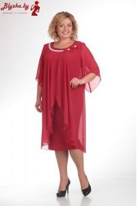 Платье женское 342-2