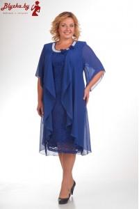 Платье женское 343-4