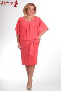 Платье женское 154-4