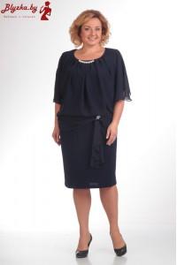 Платье женское 154-5