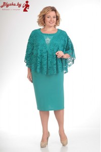 Платье женское 340-4