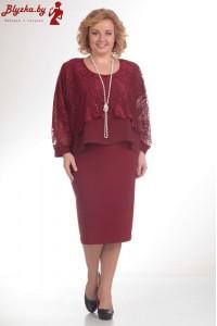 Платье женское 360-2