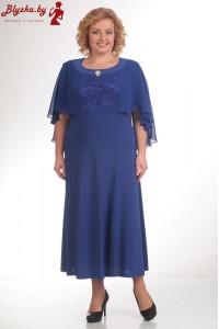 Платье женское 385