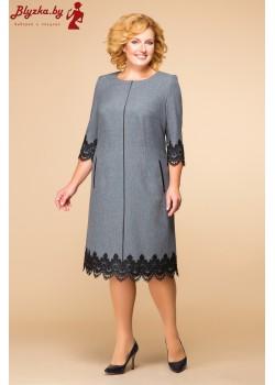 Платье женское RN-1-1284B