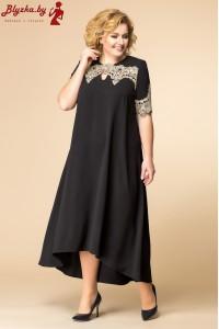 Платье женское RN-1-1539-2