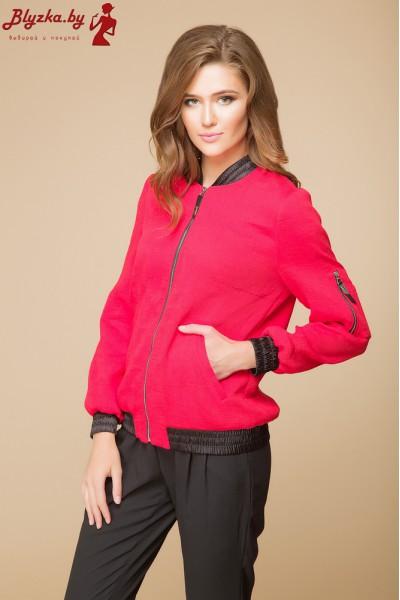 Куртка женская RN-5-1530