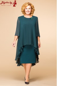 Платье женское RN-1-1554-2