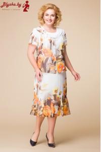 Платье женское RN-1-1001-3