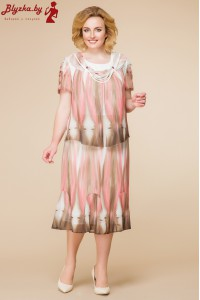Платье женское RN-1-1001