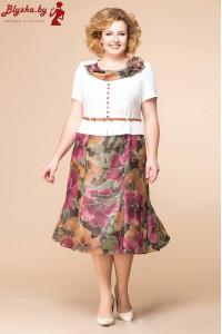 Платье женское RN-1-1013