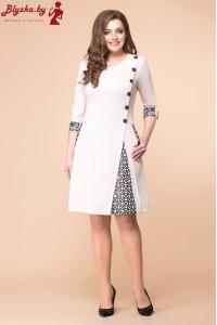 Платье женское RN-1-1260-7