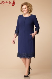 Платье женское RN-1-1284-3