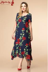 Платье женское RN-1-1332-16