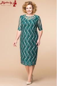 Платье женское RN-1-1584-3