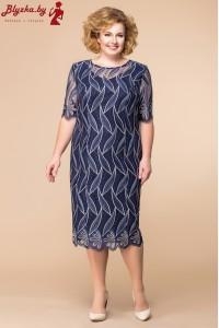 Платье женское RN-1-1584-2