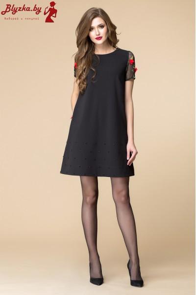 Платье женское RN-1-1587