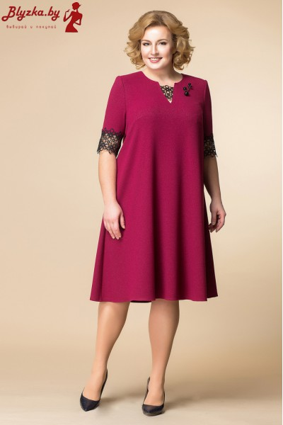 Платье женское RN-1-1591