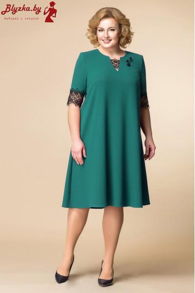 Платье женское RN-1-1591-3
