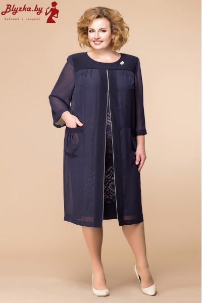 Платье женское RN-1-1599