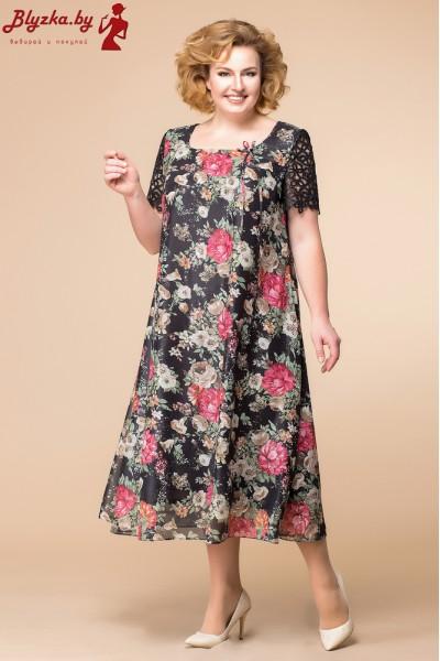 Платье женское RN-1-1600