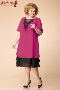 Платье женское RN-1-1609-3
