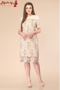 Платье женское RN-1-1653