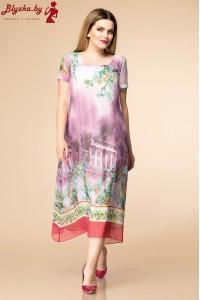 Платье женское RN-1-1332-11