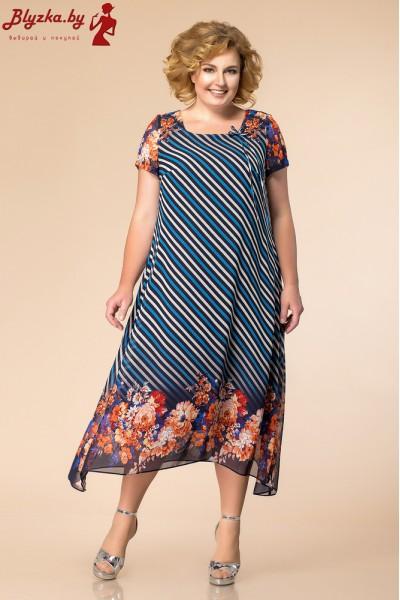 Платье женское RN-1-1332-17