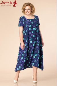 Платье женское RN-1-1332-6