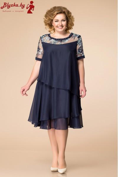 Платье женское RN-1-1498-4-100