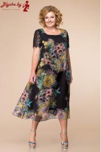 Платье женское RN-1-1600-1