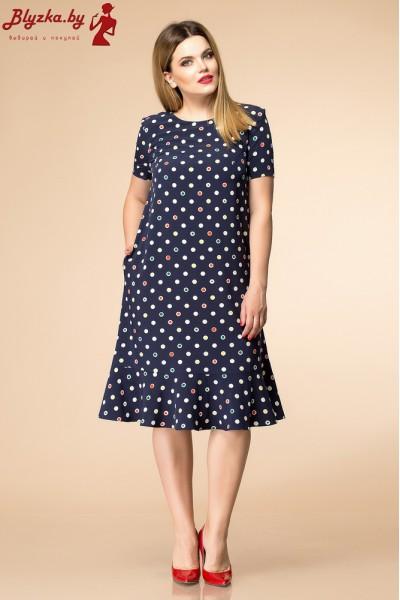Платье женское RN-1-1663