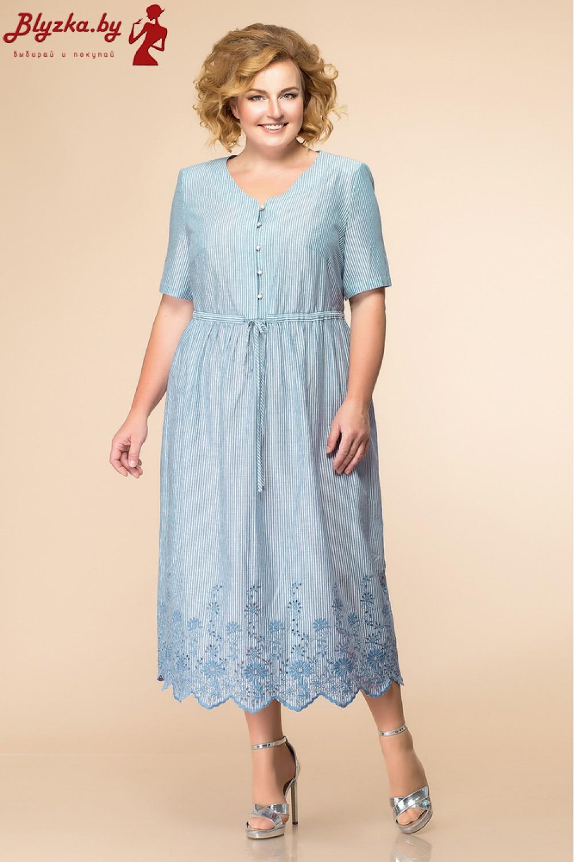 Платье женское RN-1-1664