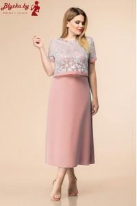 Платье женское RN-1-1670