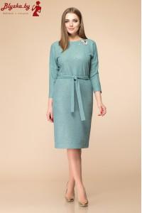 Платье женское RN-1-1683