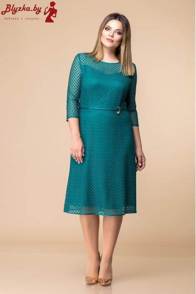 Платье женское RN-1-1696-2