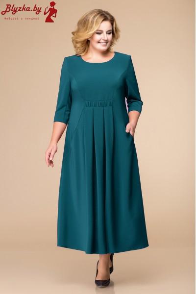 Платье женское RN-1-1711