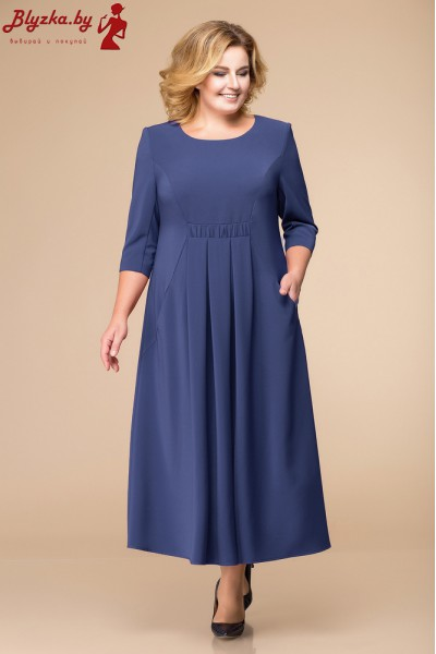 Платье женское RN-1-1711-2