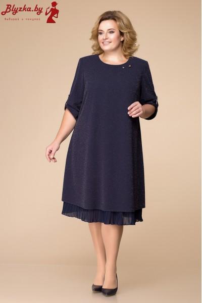 Платье женское RN-1-1727
