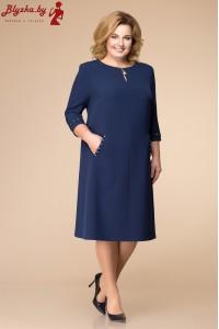 Платье женское RN-1-1729