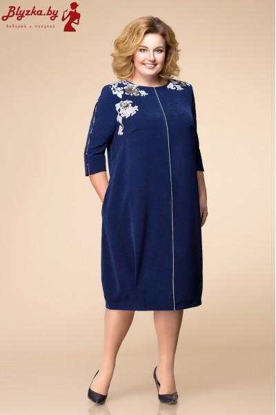 Платье женское RN-1-1731-2
