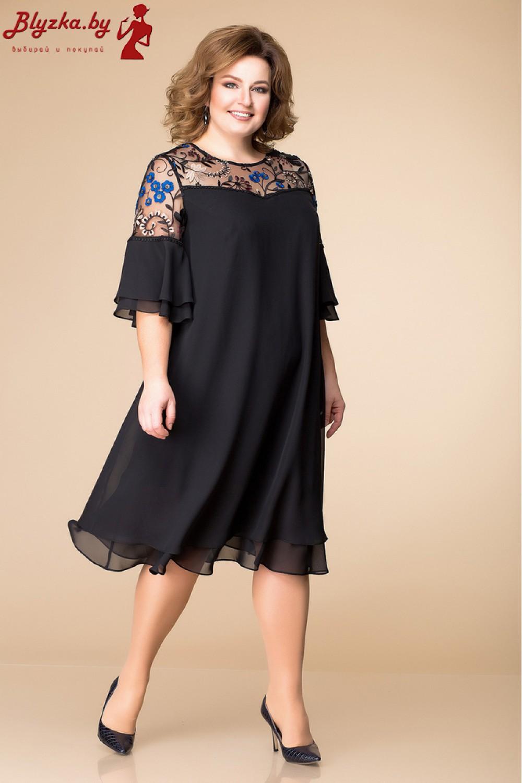 Платье женское RN-1-1737