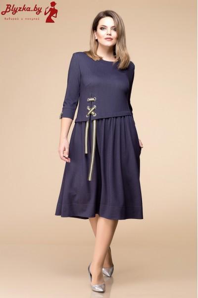 Платье женское RN-1-1739