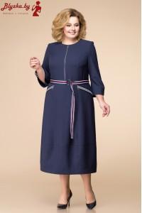 Платье женское RN-1-1740