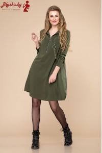 Платье женское RN-1-1745