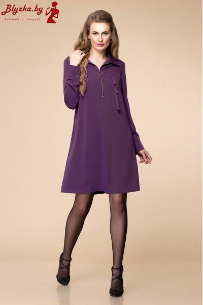 Платье женское RN-1-1745-2