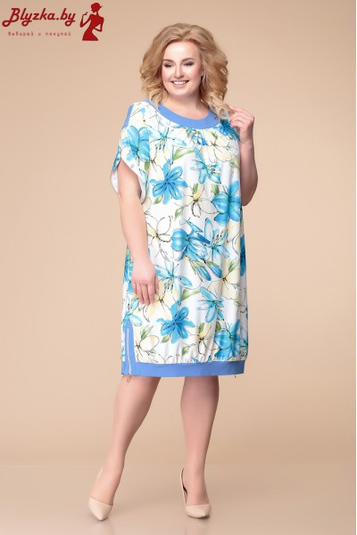 Платье женское RN-1-1080-4