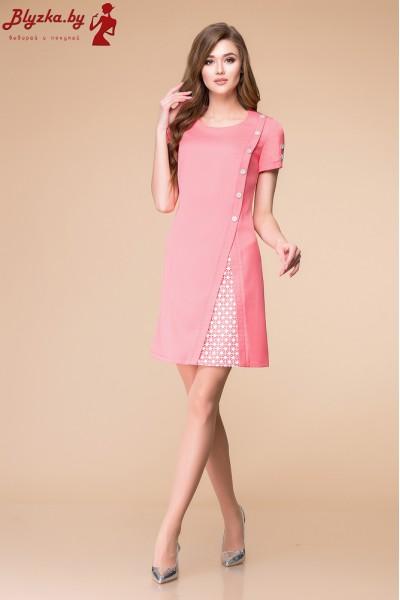 Платье женское RN-1-1205-2